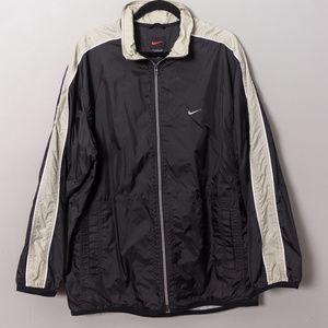 Nike - Windbreaker